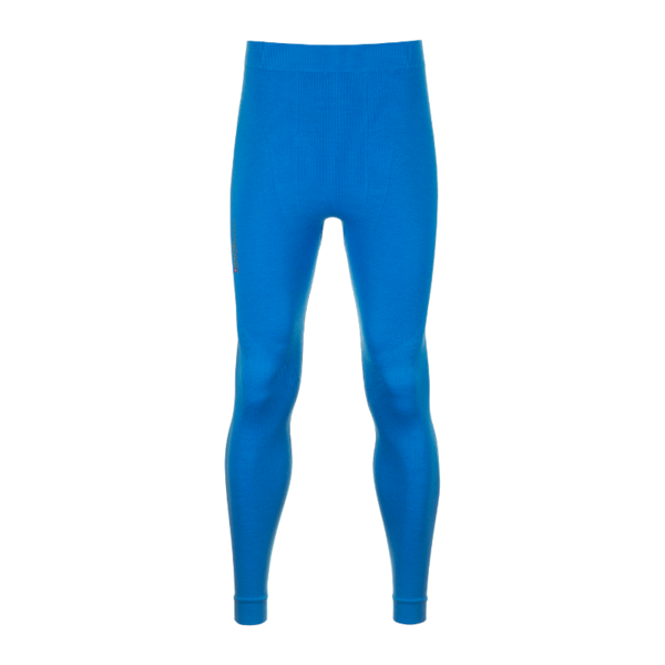 Ortovox Merino Competition Hose lang