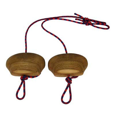 Metolius Power Grips